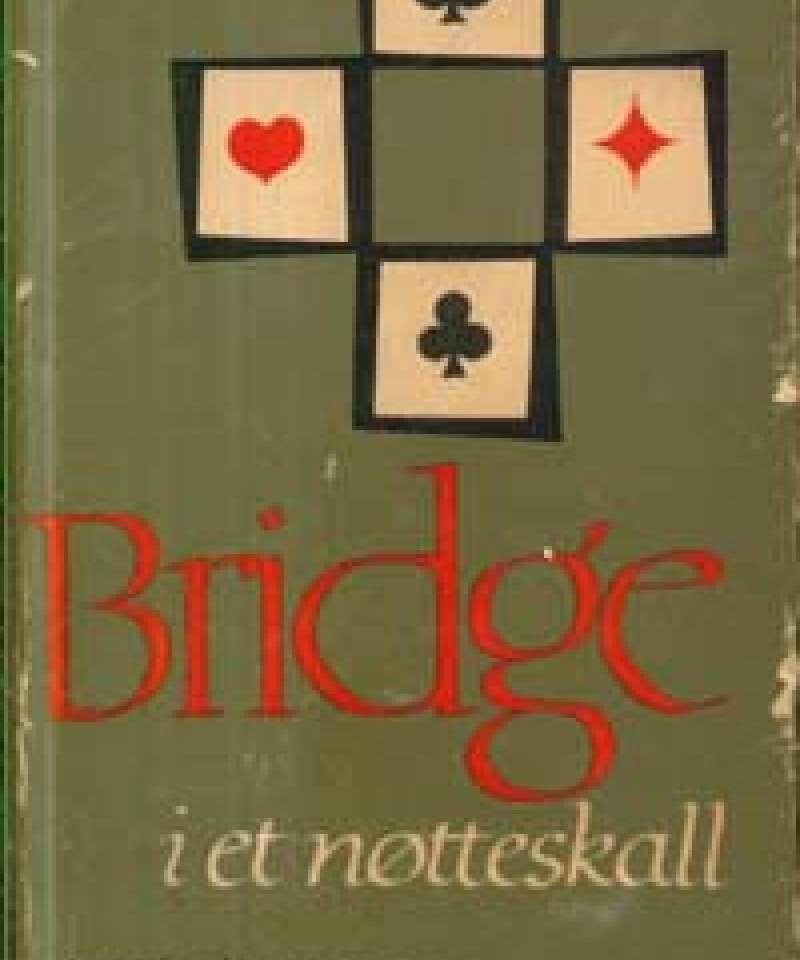 Bridge i et nøtteskall