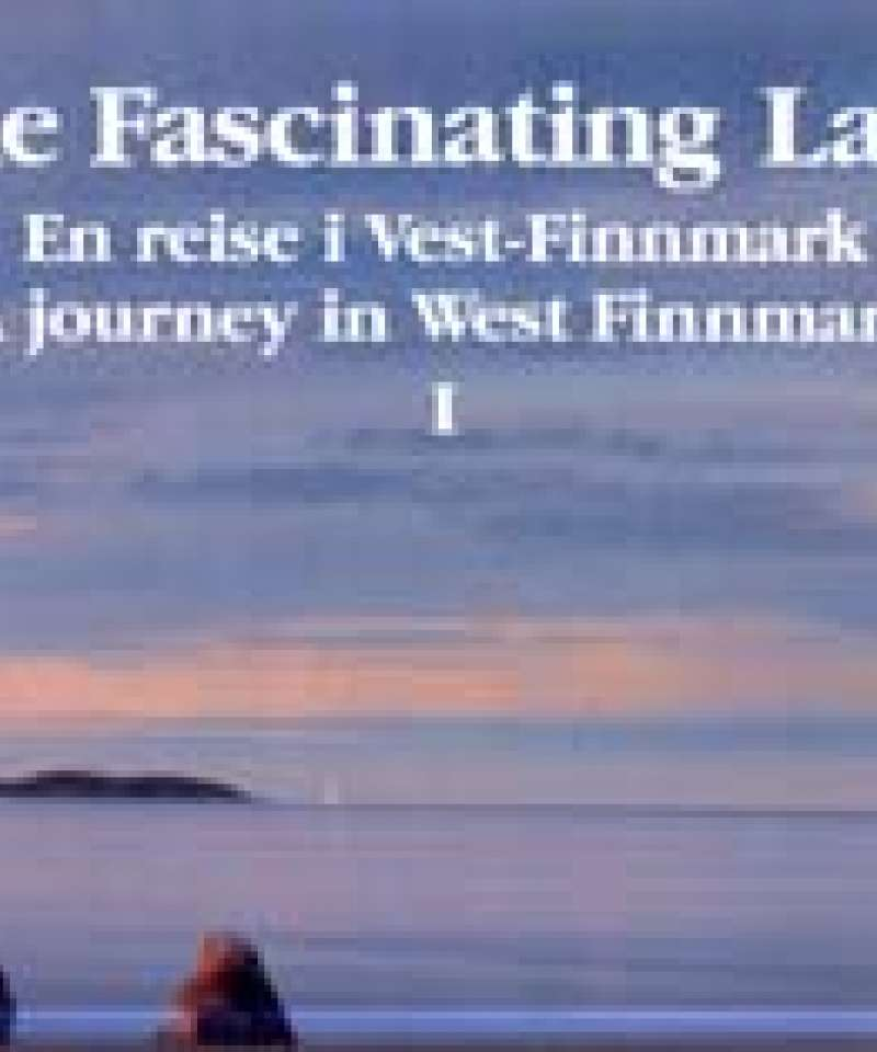 The Facinating Land I-II