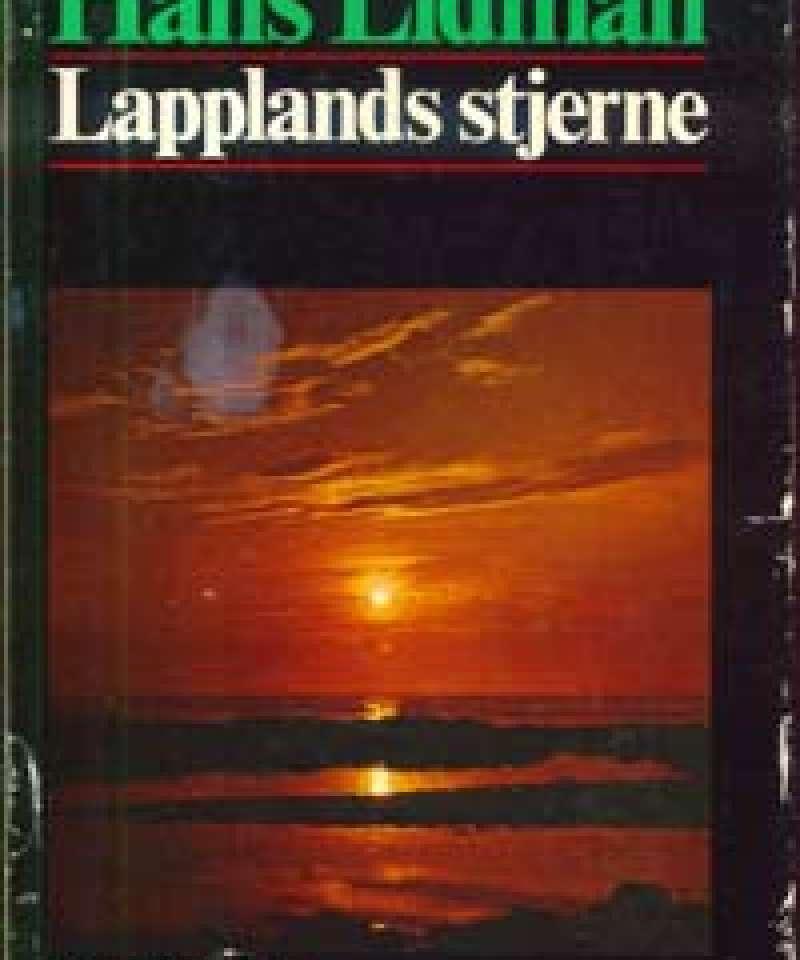 Lapplands stjerne