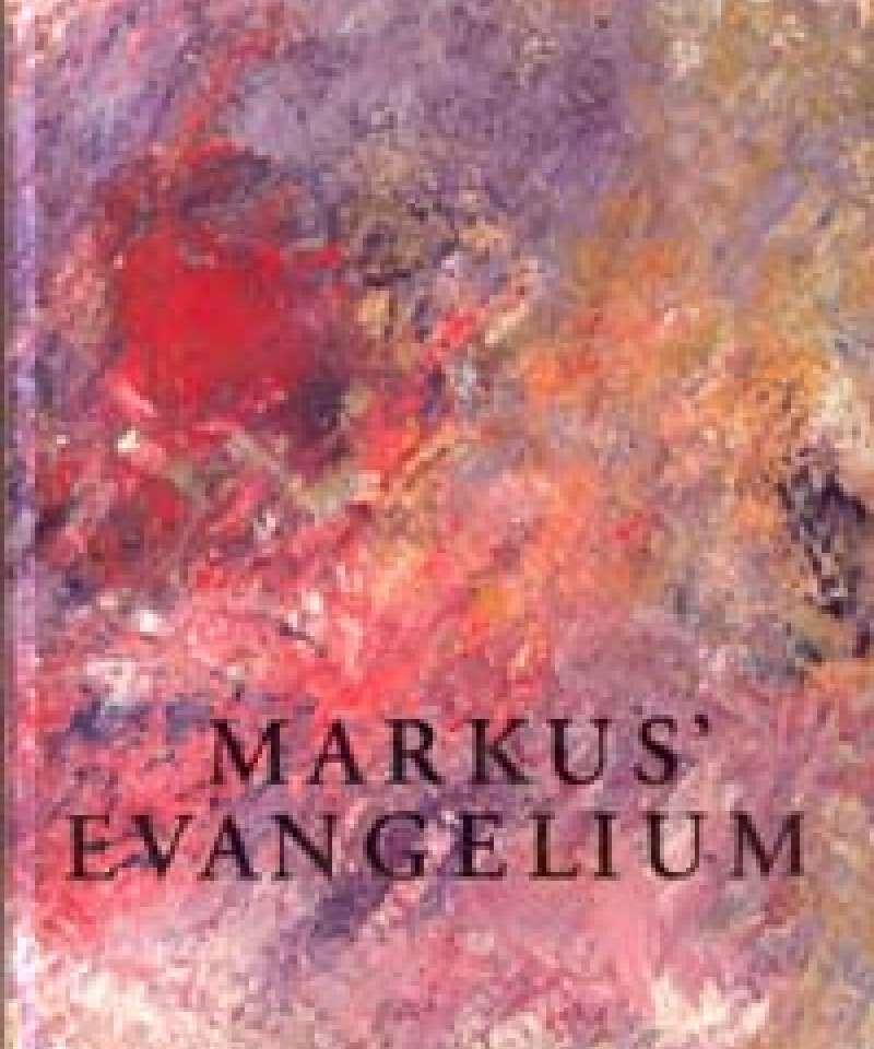 Markus' Evangelium