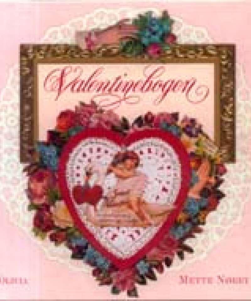 Valentinebogen
