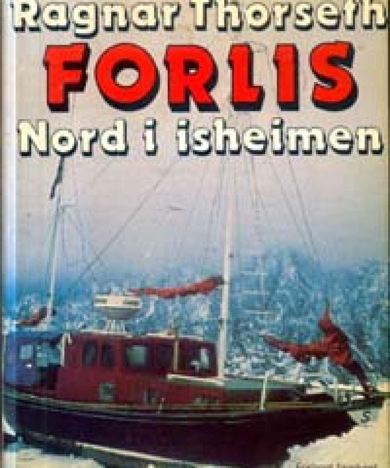 Forlis