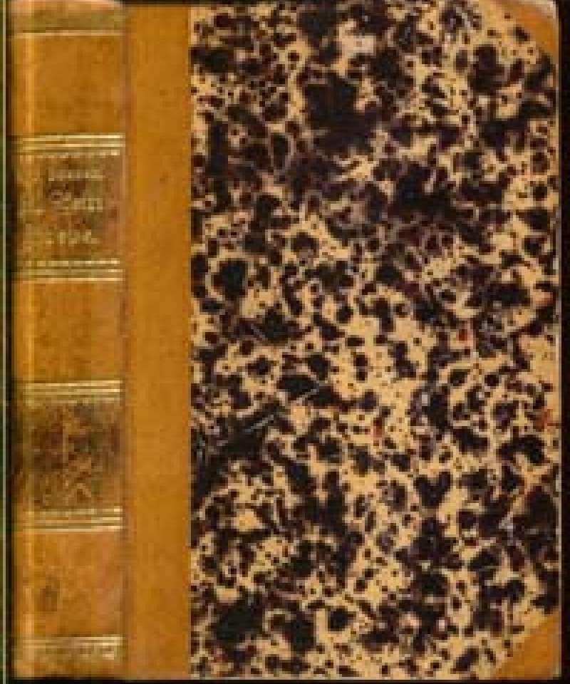 St. Petri Breve, forklarede i Bibellæsninger