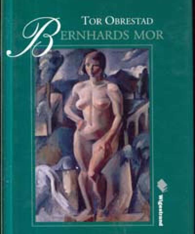 Bernhards mor