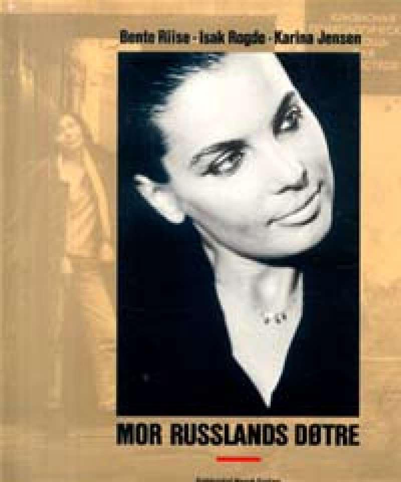 Mor Russlands døtre