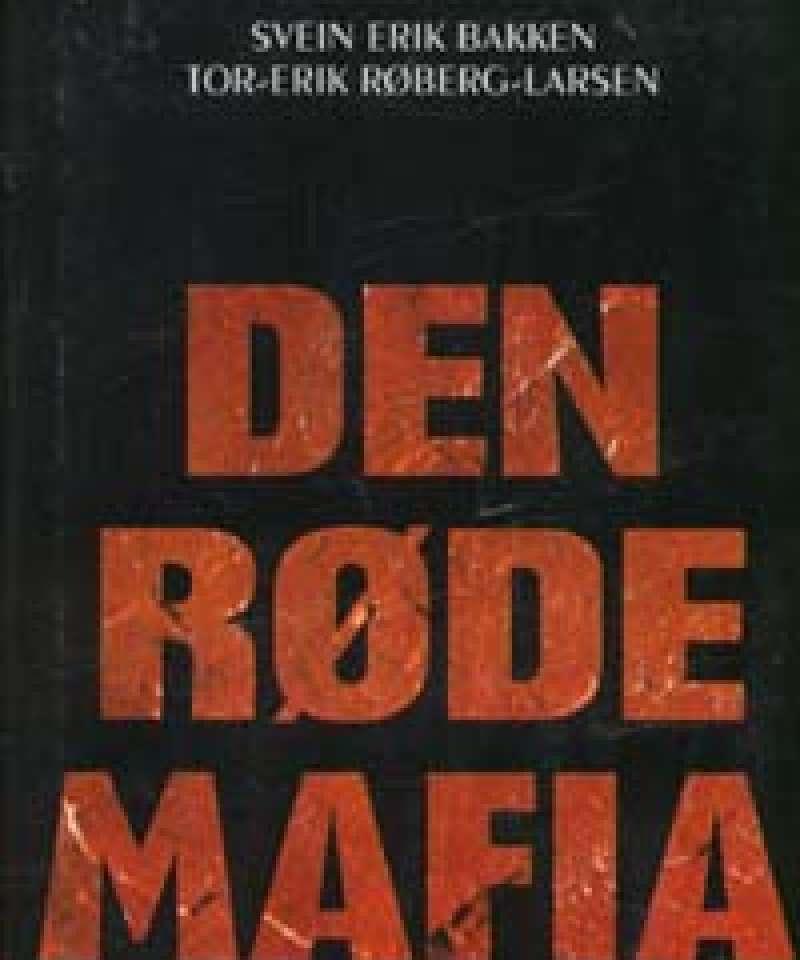 Den røde mafia