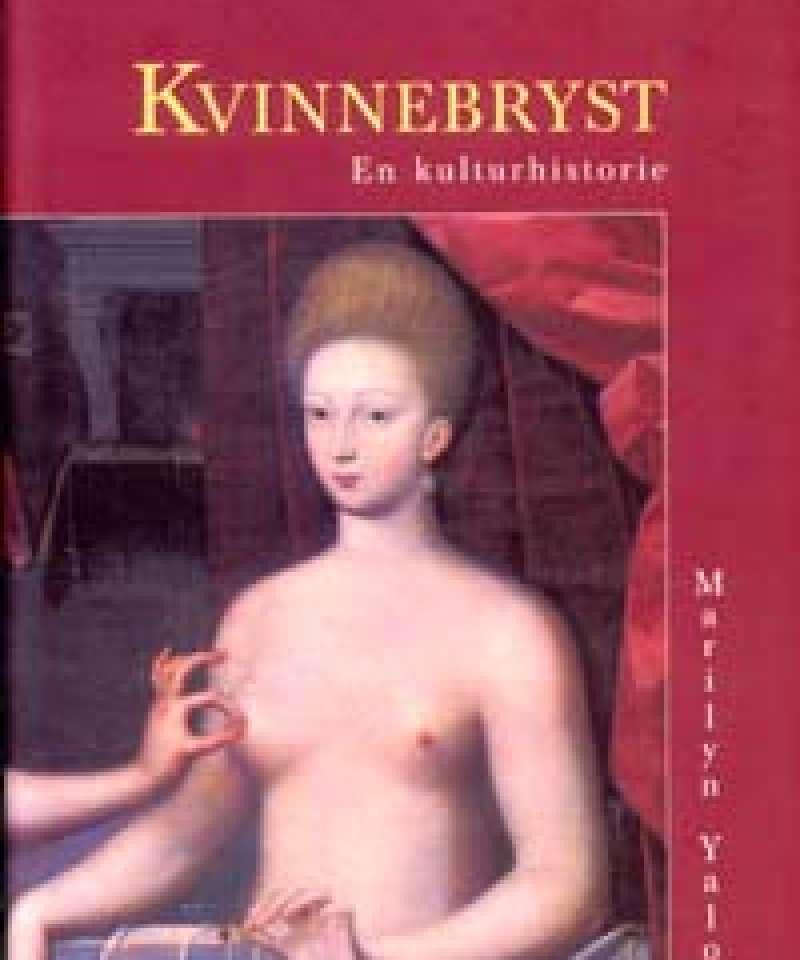 Kvinnebryst