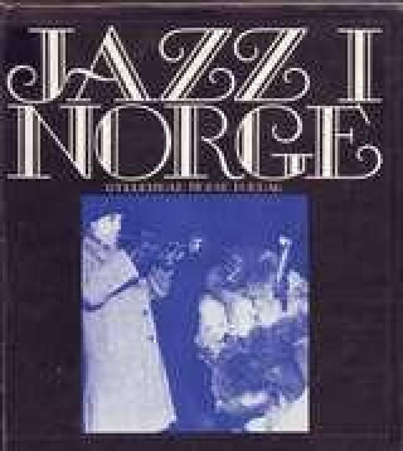 Jazz i Norge