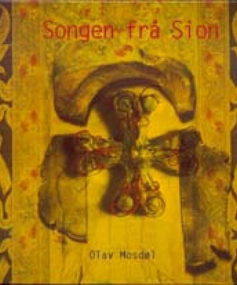 Songen frå Sion