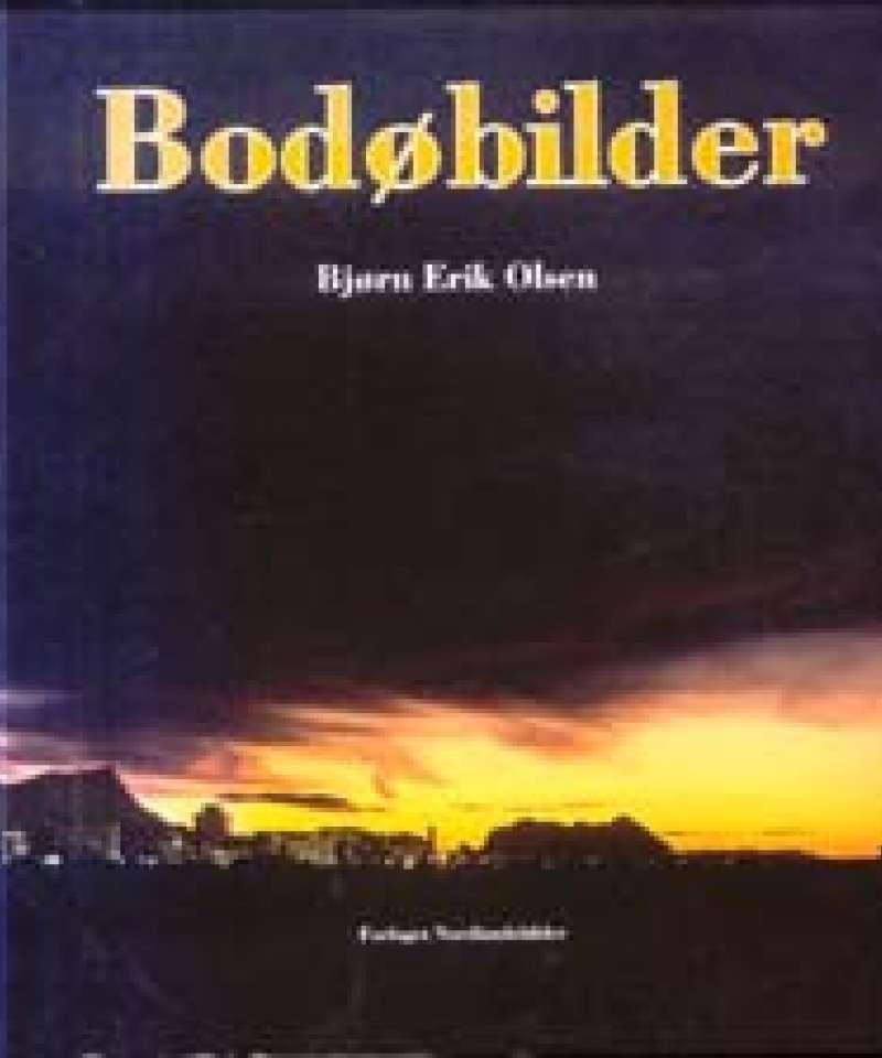 Bodøbilder