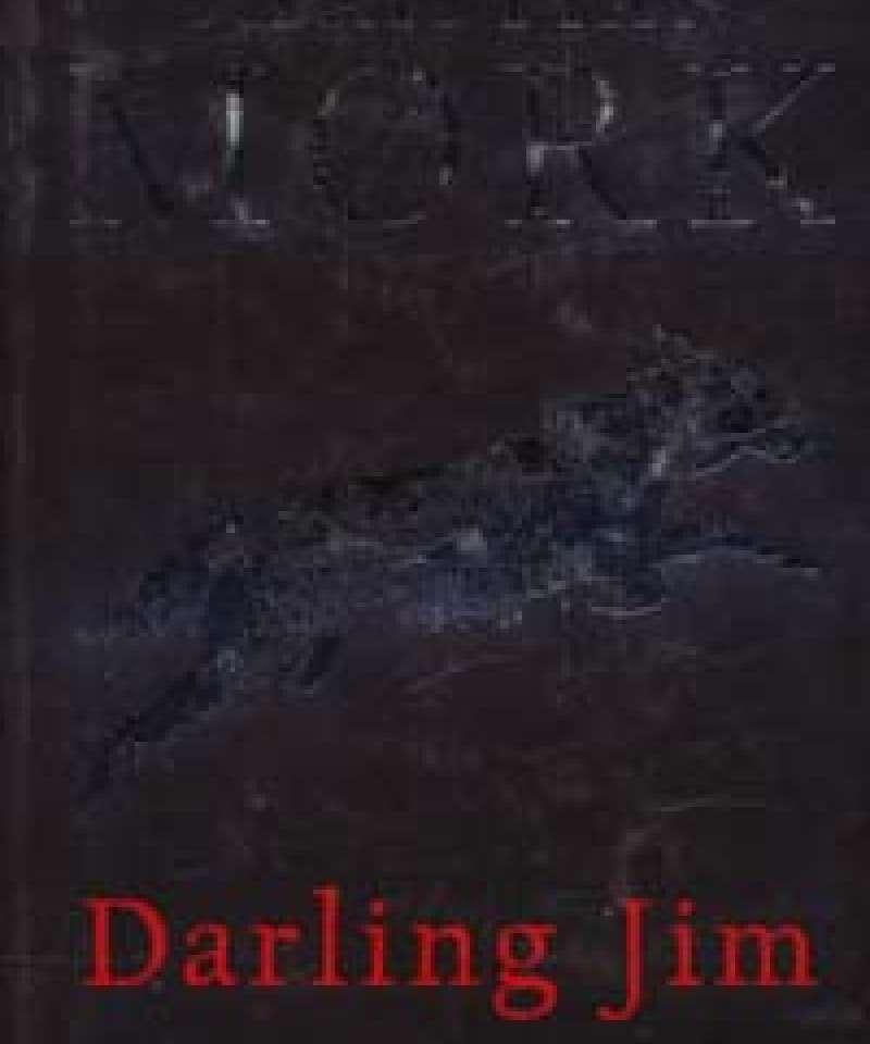 Darling Jim
