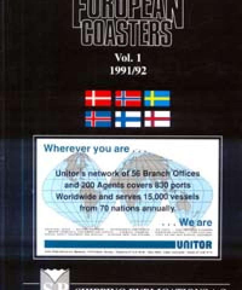 European Coasters
