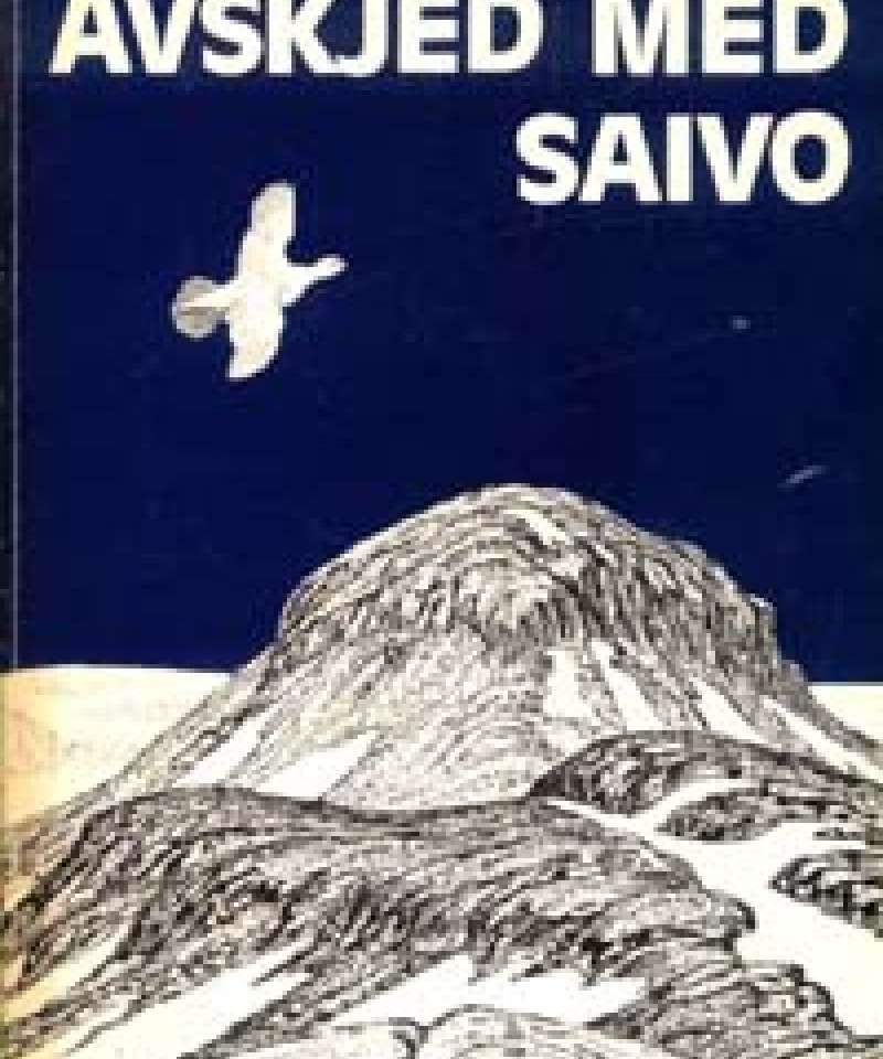 Avskjed med Saivo