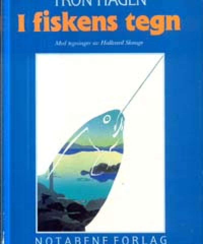I fiskens tegn