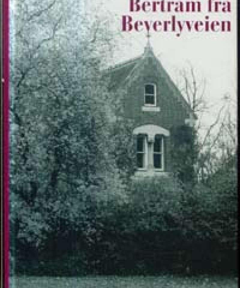 Bertram fra Beverlyveien