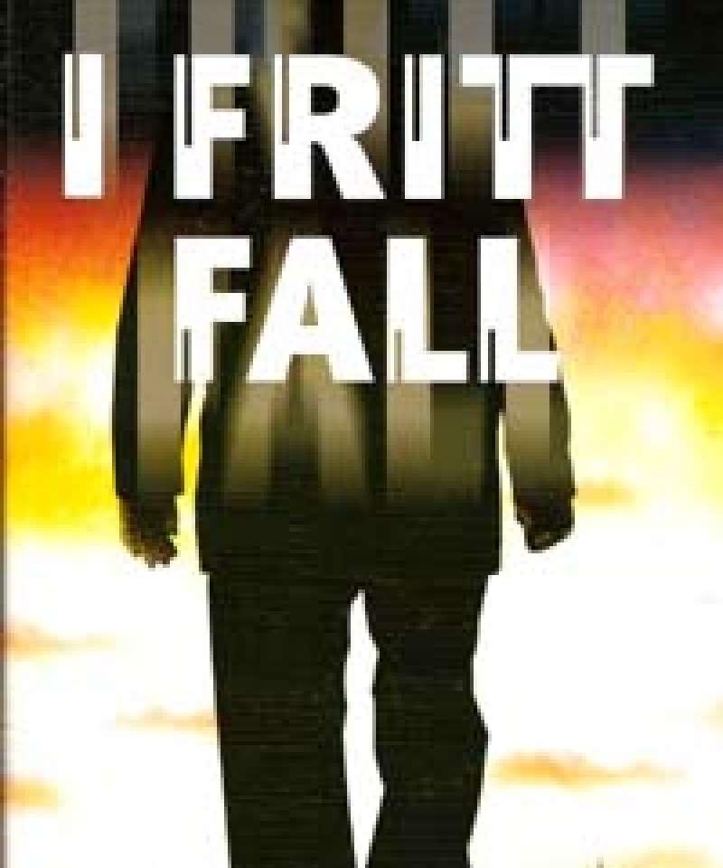 I fritt fall