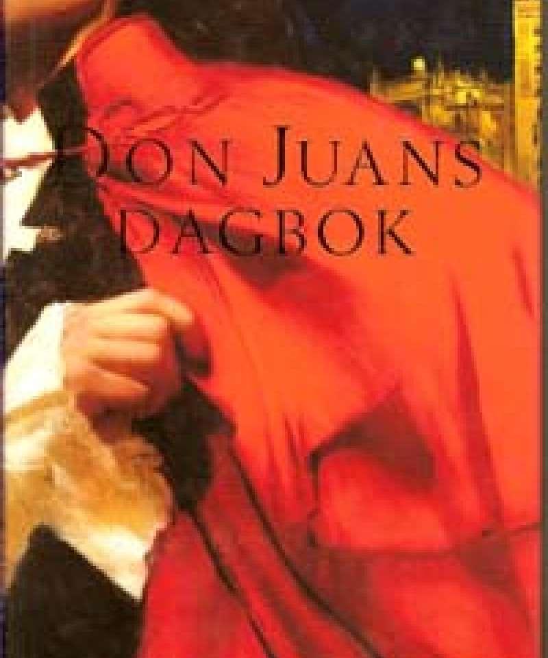 Don Juans dagbok