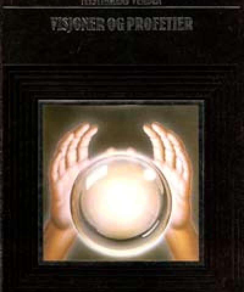 Visjoner og profetier
