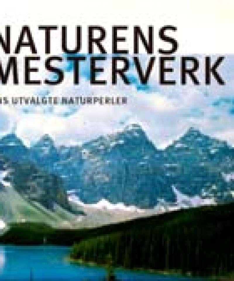 Naturens mesterverk