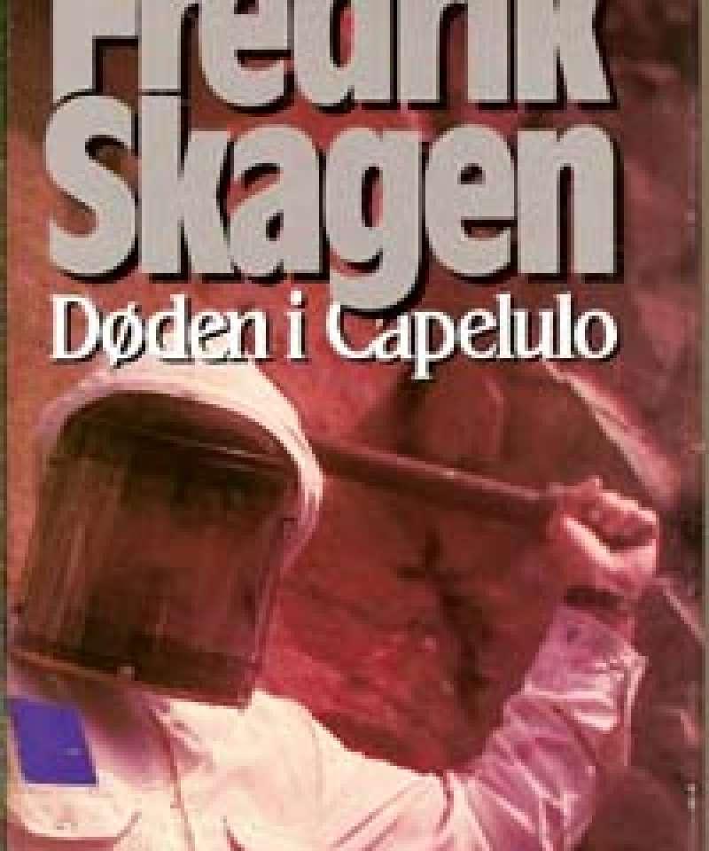 Døden i Capelulo