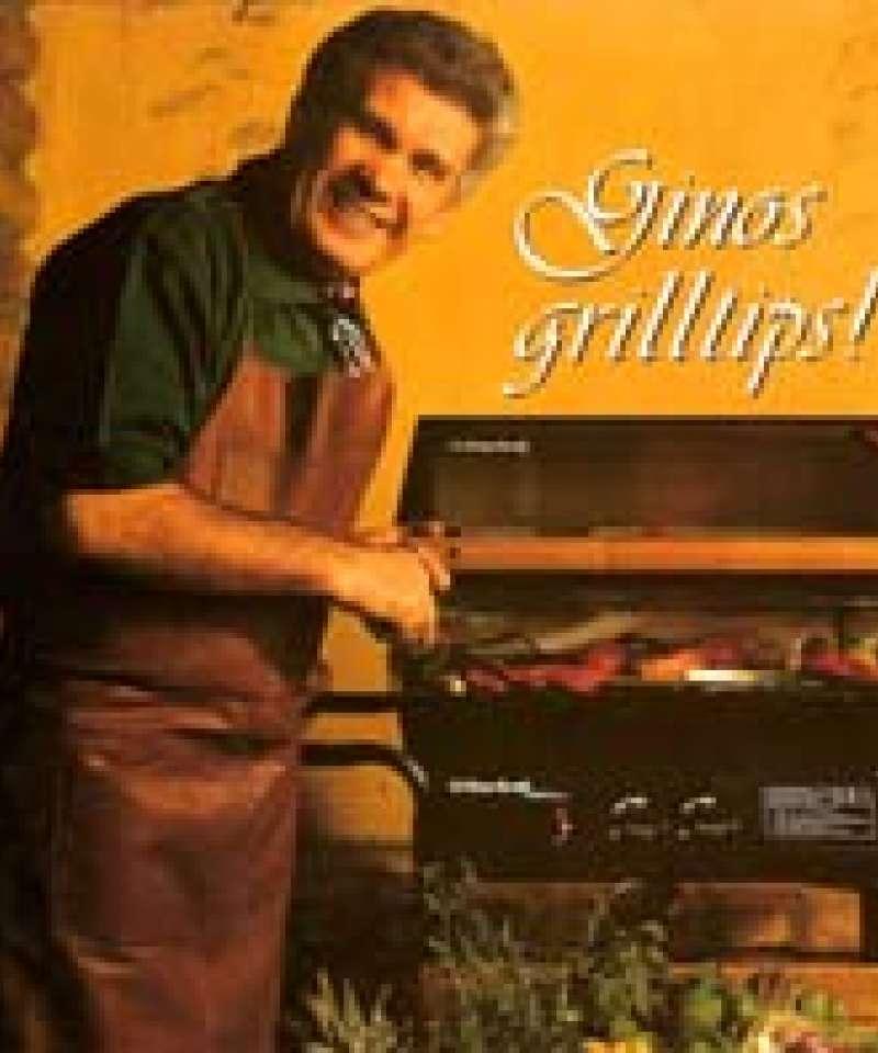 Ginos grilltips