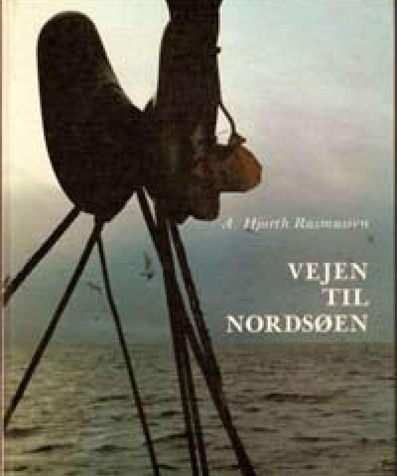 Vejen til Nordsøen