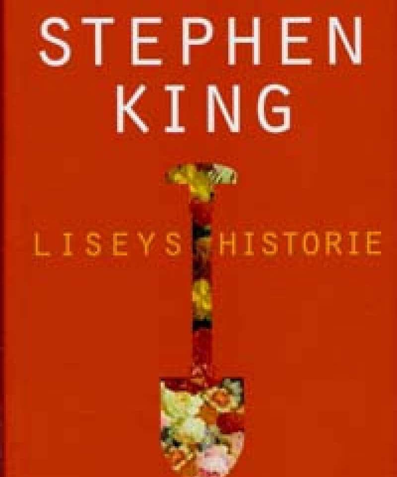 Liseys historie