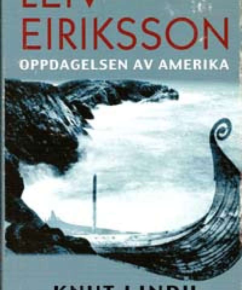 Leiv Eriksson
