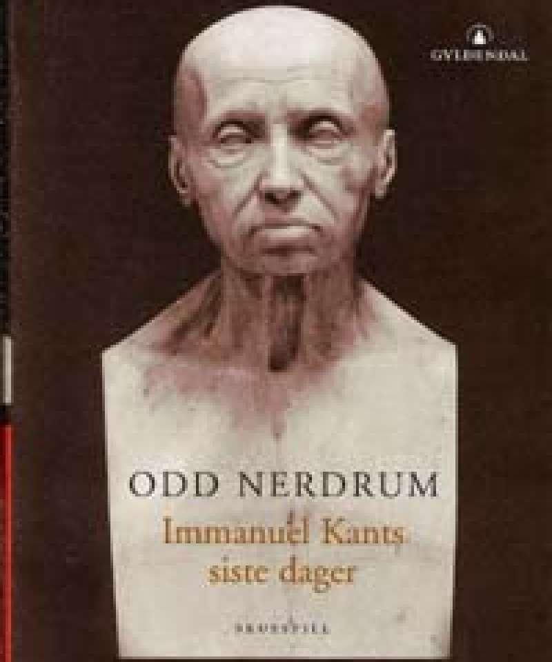 Immanuel Kants siste dager