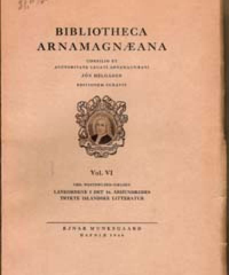 Låneordene i det 16. århundredes trykte Islandske litteratur