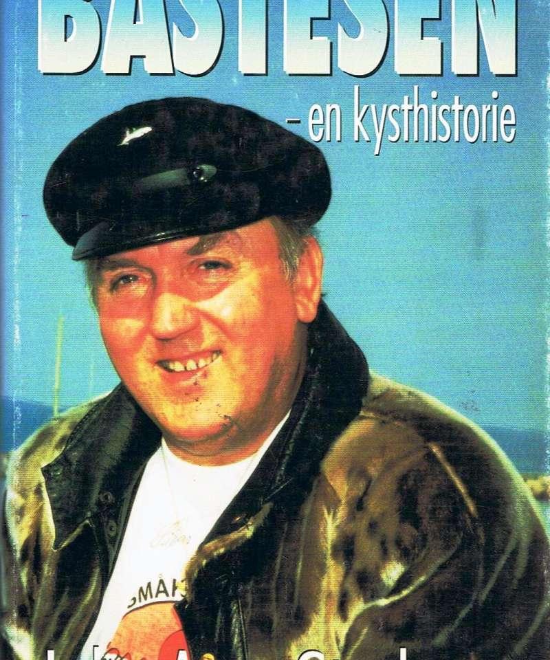 Bastesen