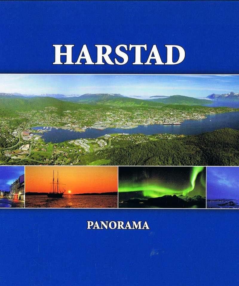 Harstad