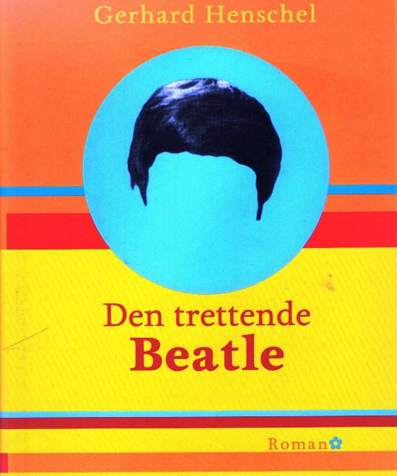Den trettende Beatle