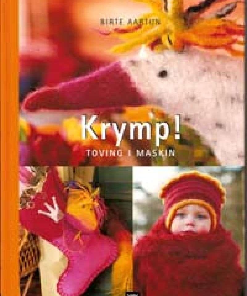 Krymp!