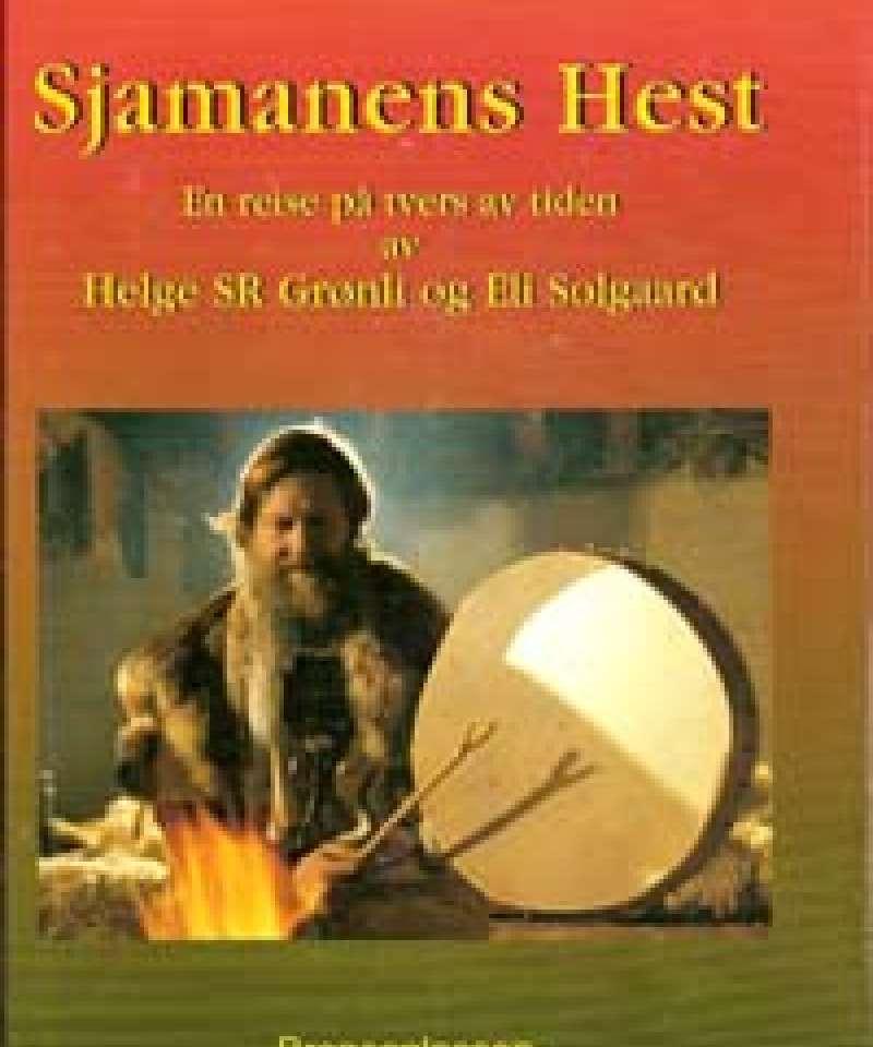Sjamanens Hest