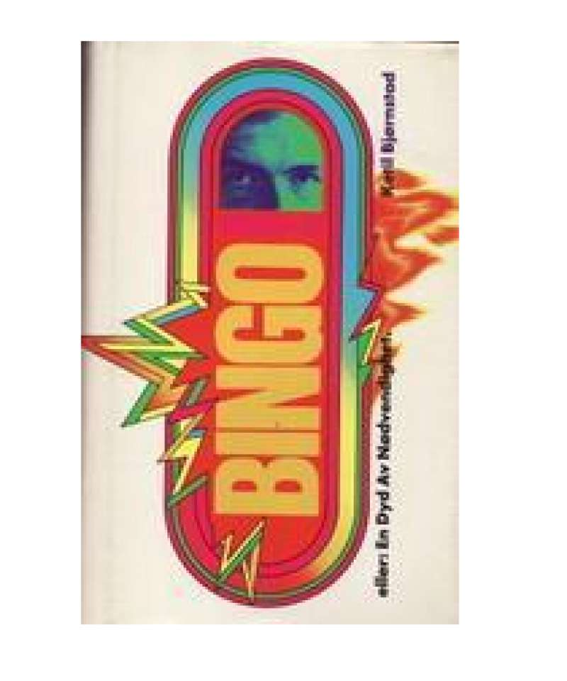 Bingo eller: En Dyd Av Nødvendighet