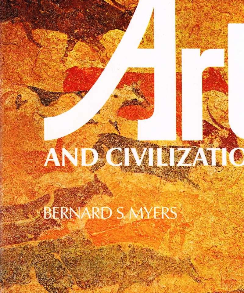 Art and Civilization