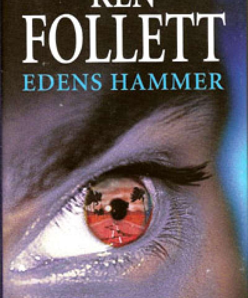 Edens Hammer