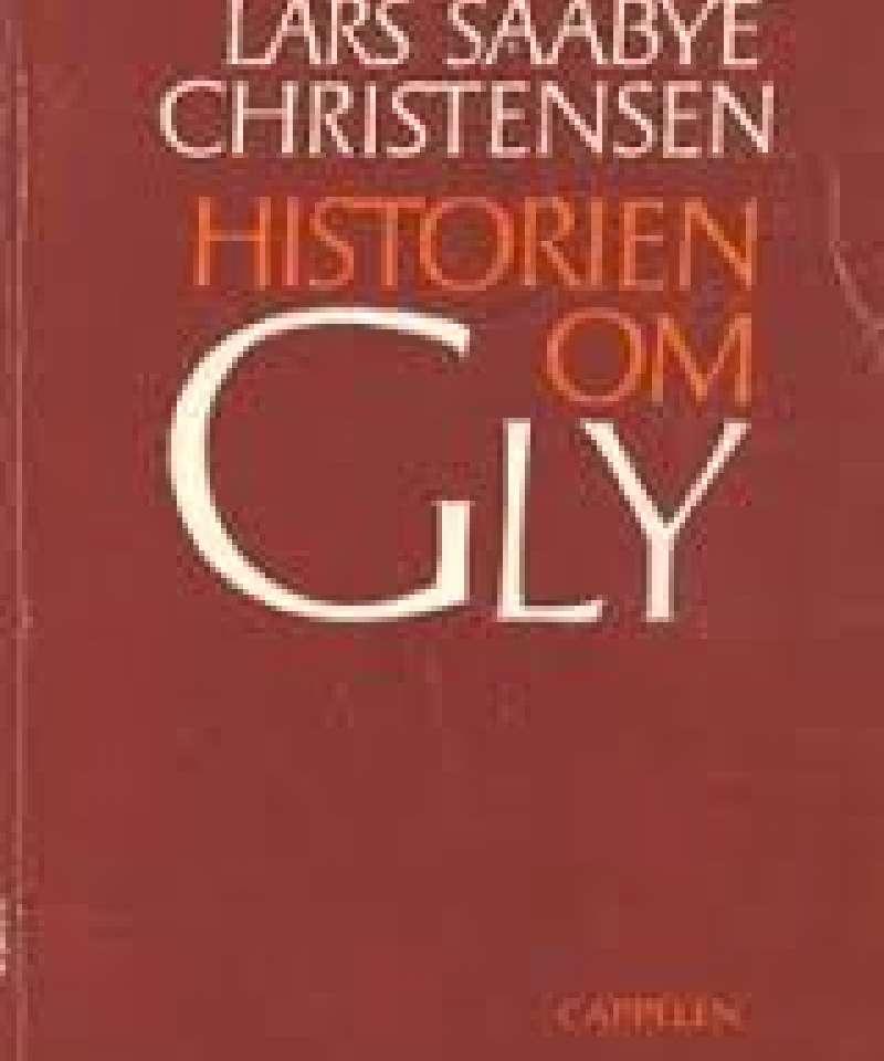 Historien om Gly