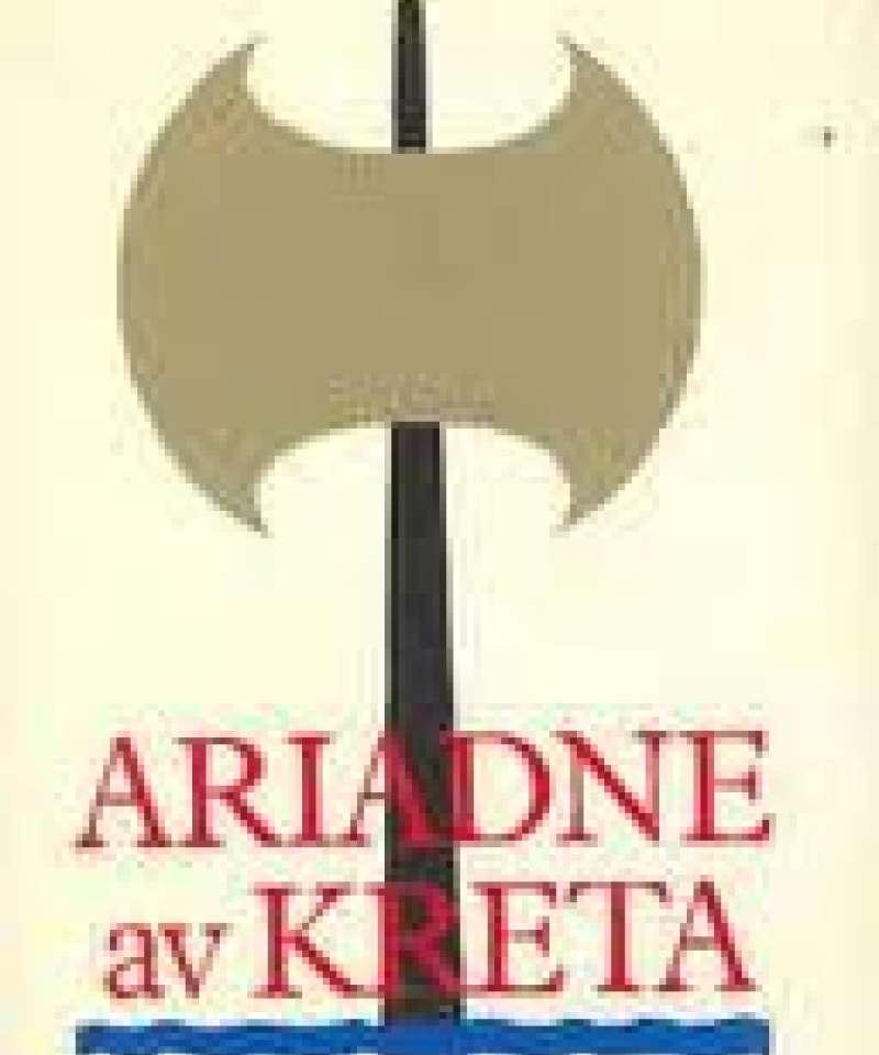 Ariadne av Kreta