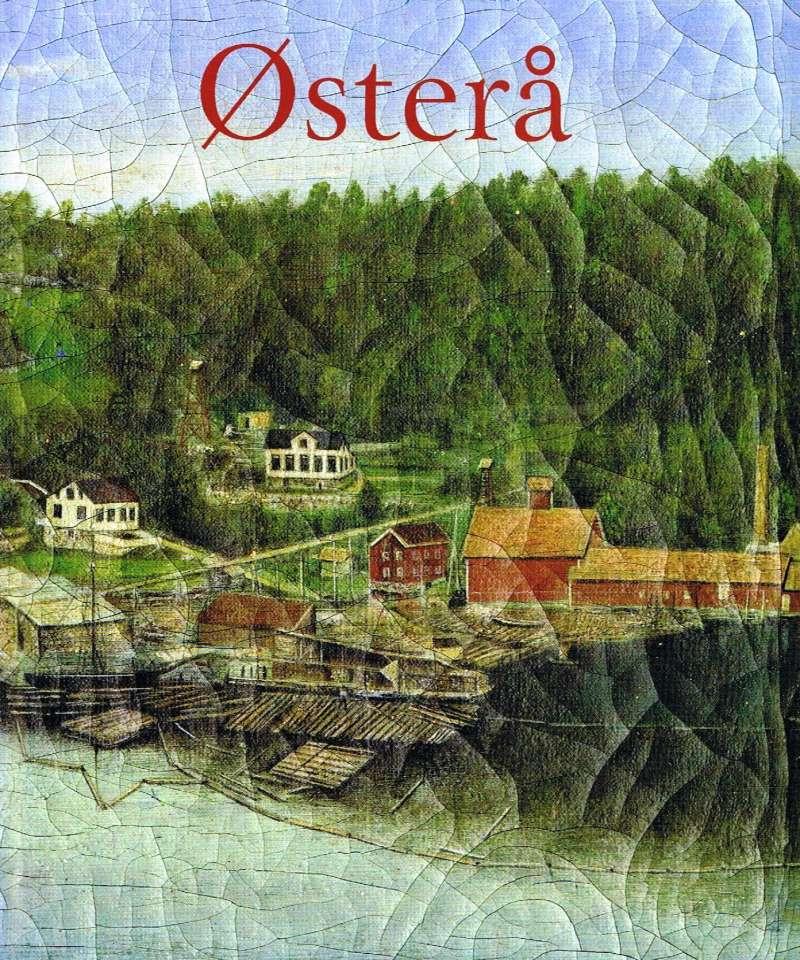 Østerå