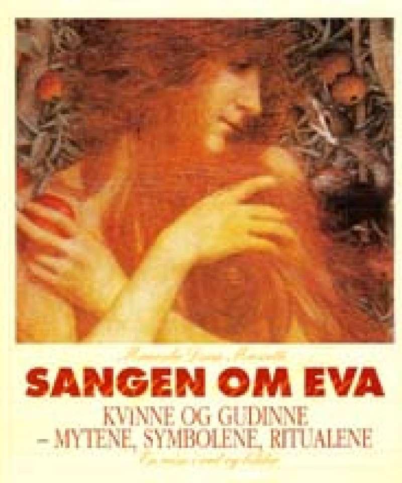 Sangen om Eva