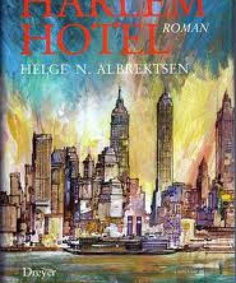 Harlem Hotel