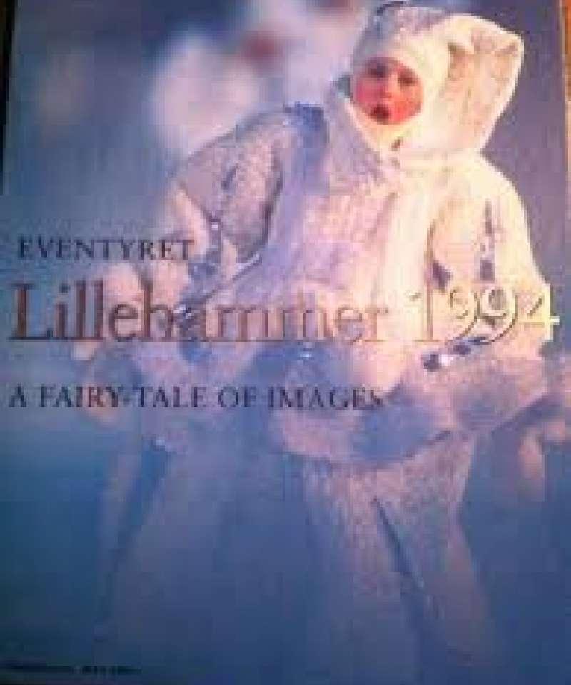 Eventyret Lillehammer 1994