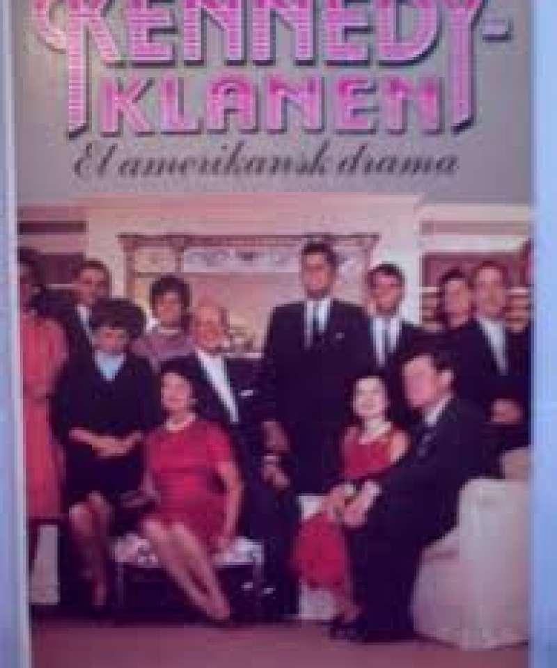 Kennedy-klanen