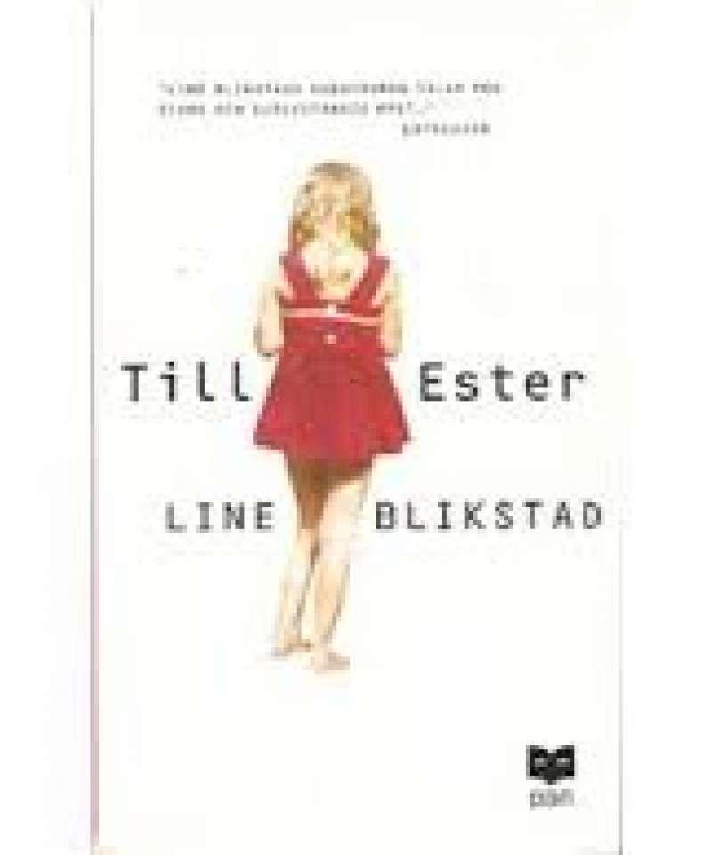 Til Ester