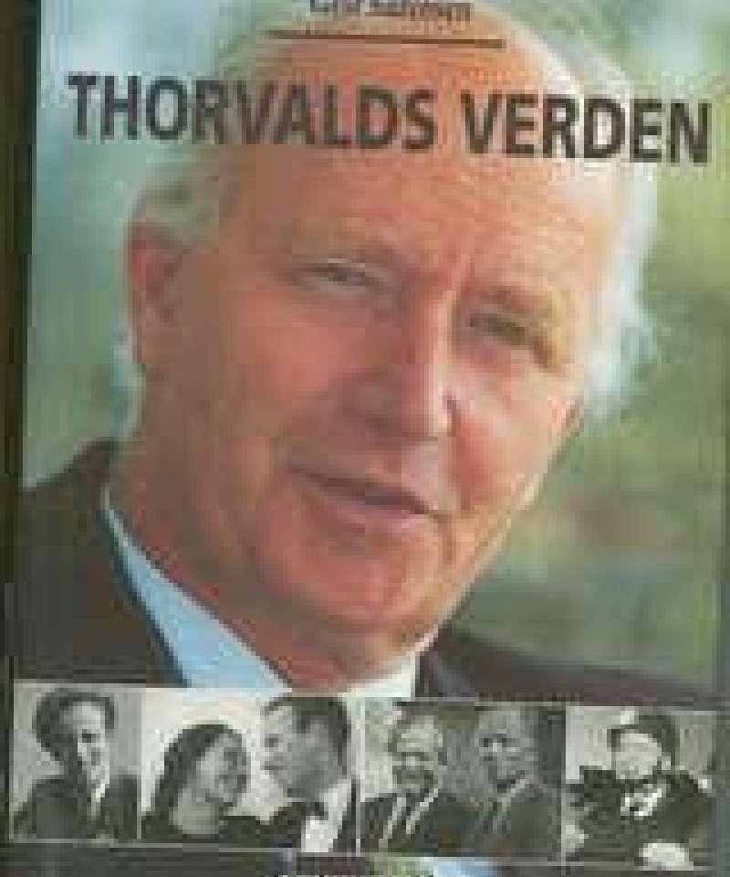 Thorvalds verden