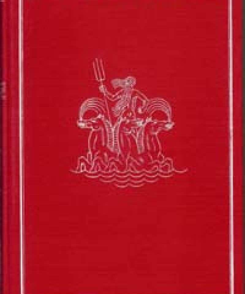 Sjømannsboken