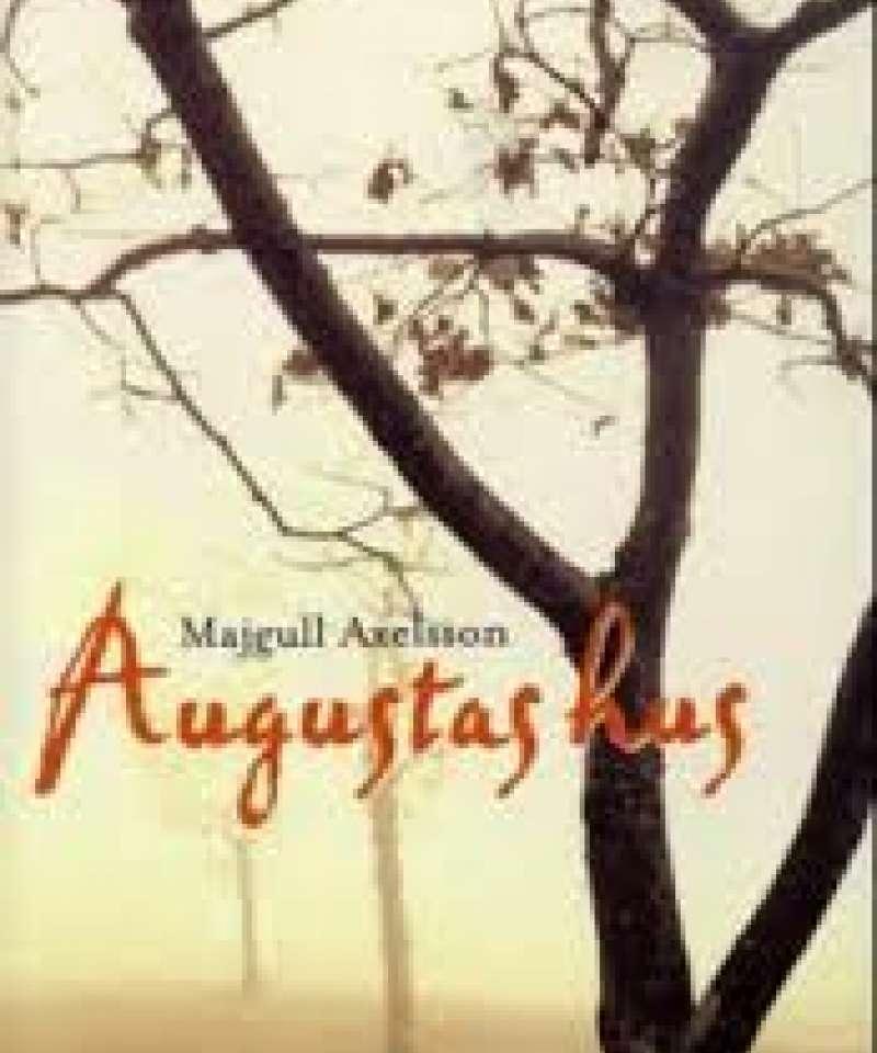 Augustas hus