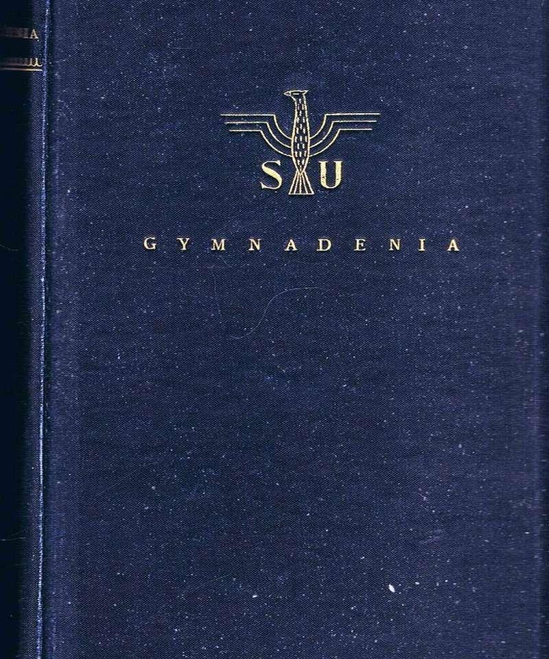 Gymnadenia